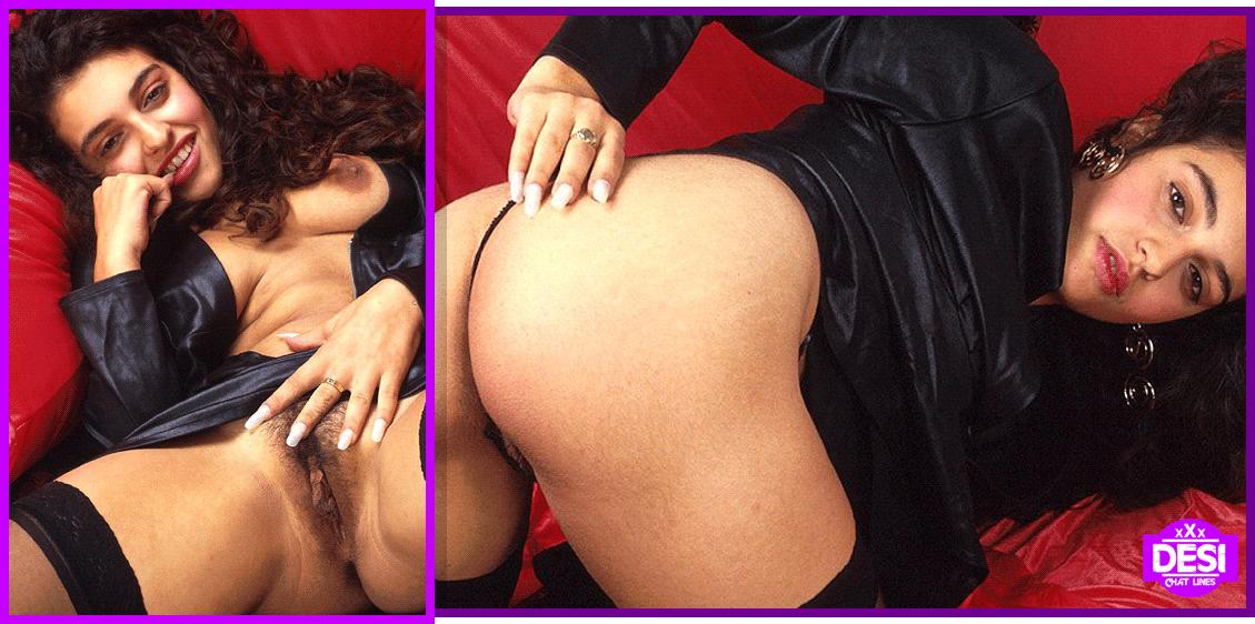 Erotic Desi Teen Sluts Online